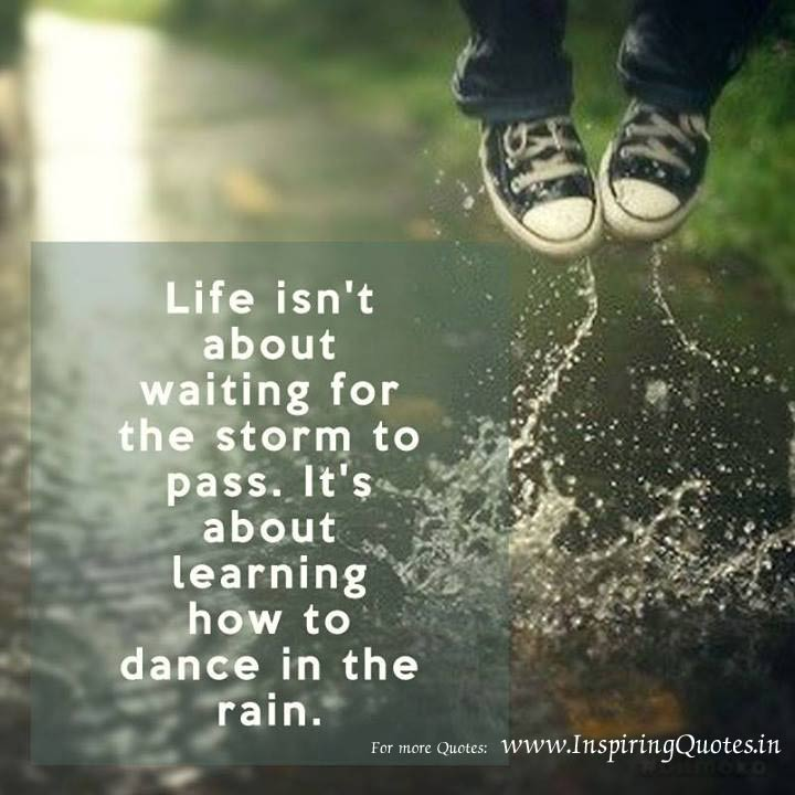 Free Download Positive Thoughts About Life Images Wallpapers Pictures Quotes Life 720x720 For Your Desktop Mobile Tablet Explore 45 Positive Thoughts Wallpaper Motivational Desktop Wallpaper Free Inspirational Wallpaper Spiritual