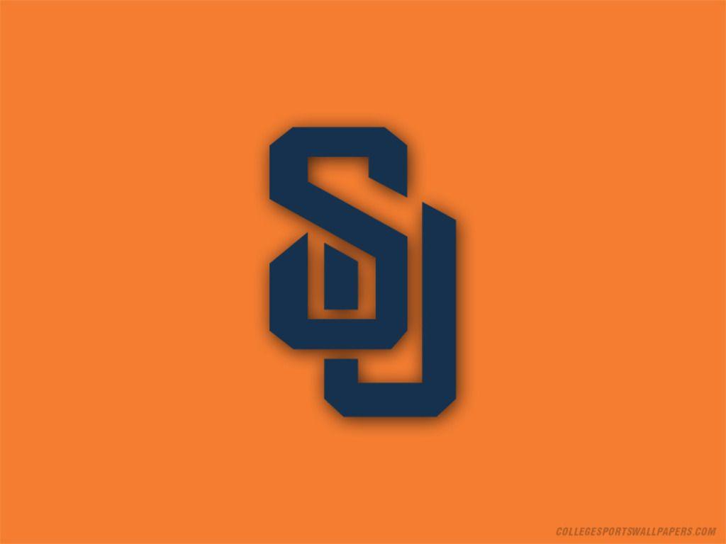 Syracuse Orange Wallpapers Group 40 1024x768