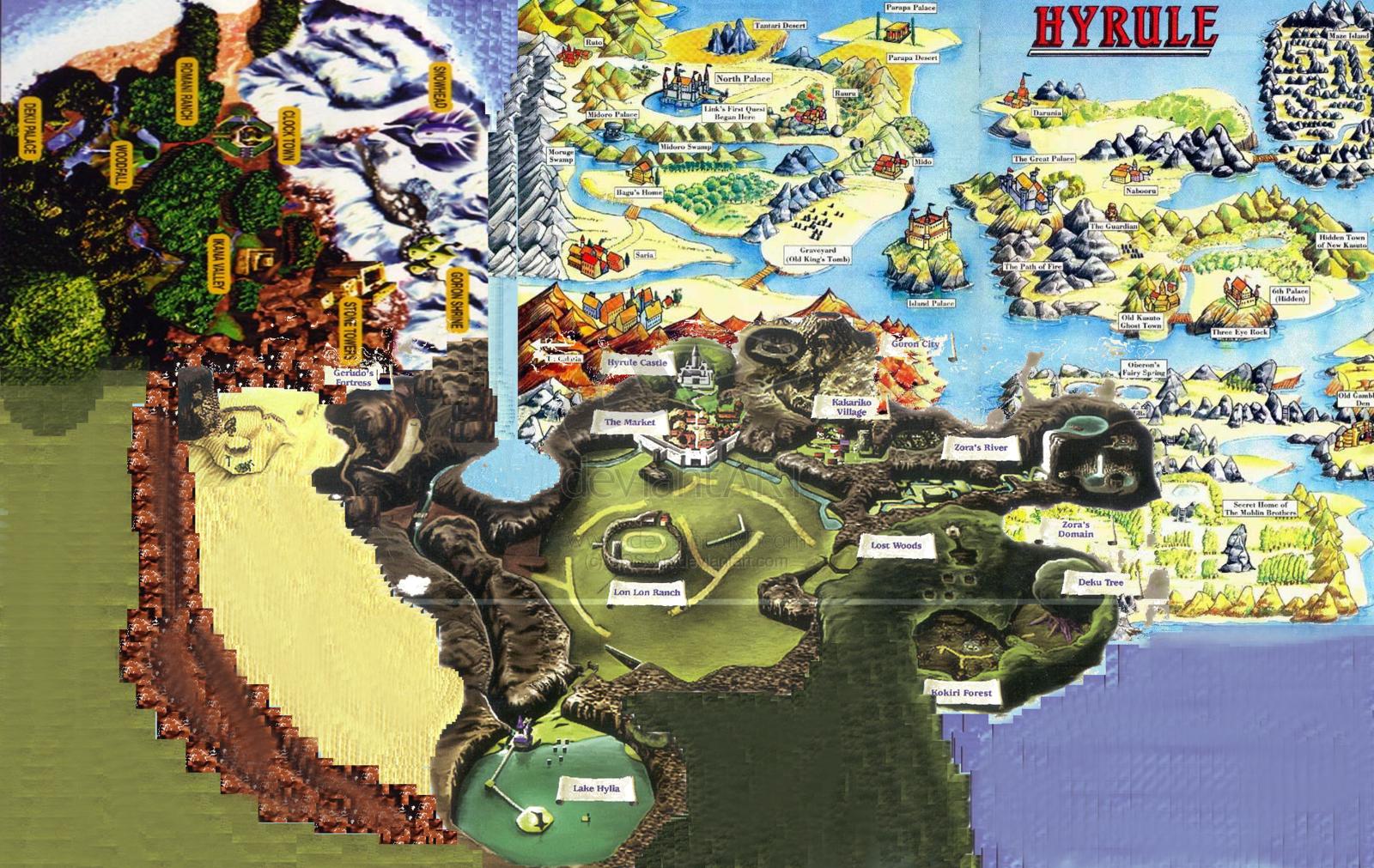 47+] Zelda Map Wallpaper on WallpaperSafari on zelda wind waker bad guys, zelda 1 dungeon locations, zelda game map, the legend of zelda map, zelda wind waker map, zelda majora's mask masks, zelda majora's mask wallpaper, zelda map poster, majora's mask map, zelda 1st quest map, zelda majoras mask map, legend of zelda spirit tracks map, zelda dungeon maps, legend of zelda 2 map, zelda spirit temple map, zelda maps secrets, legend of zelda hyrule map, legend of zelda world map, zelda link to the past, zelda nintendo map,