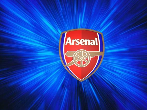 Arsenal wallpapers and Arsenal backgrounds for your computer 600x450