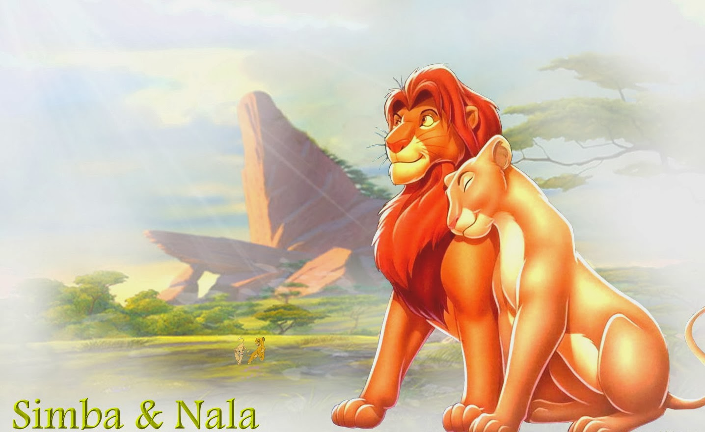 BackgroundsYou can Download Latest Disney Valentine Wallpaper 1436x880