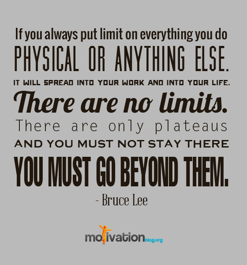 quotes weight loss motivation fitblr fitblrs blogs wallpaper picture 500x536