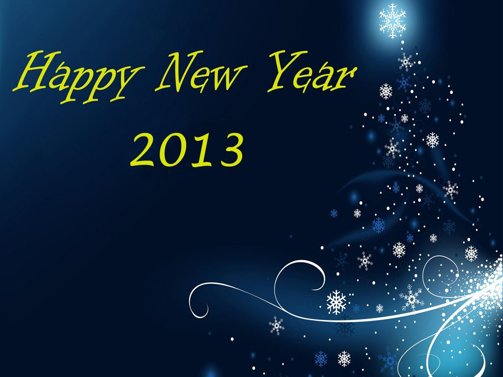 Most Beautiful Happy New Year Wishes Greetings Cards 1024x768