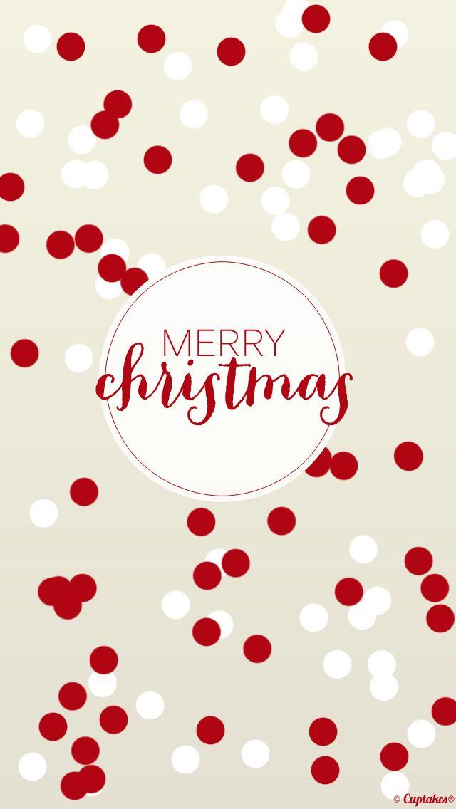 Home Screen Pinterest Cute Christmas Desktop Wallpaper