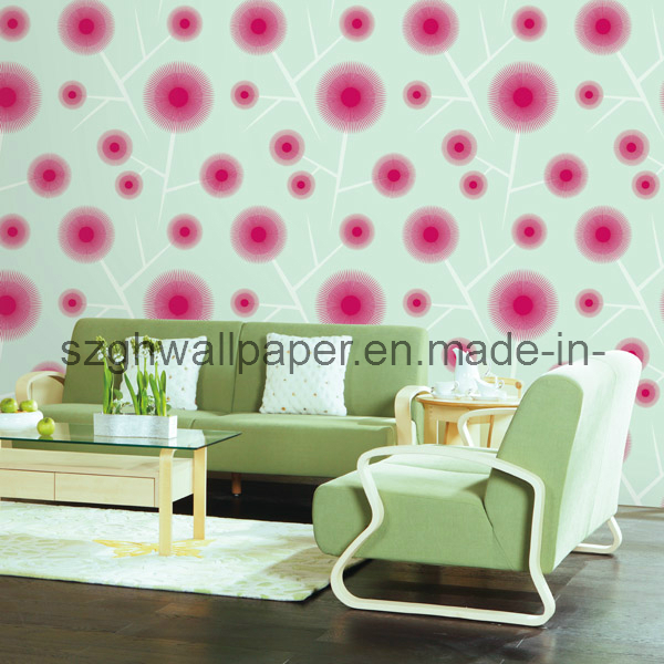 Decorative PVC Wall Paper 6102 Photos Pictures   Made in chinacom 600x600