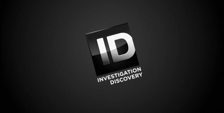 investigation discovery liv png 750x380