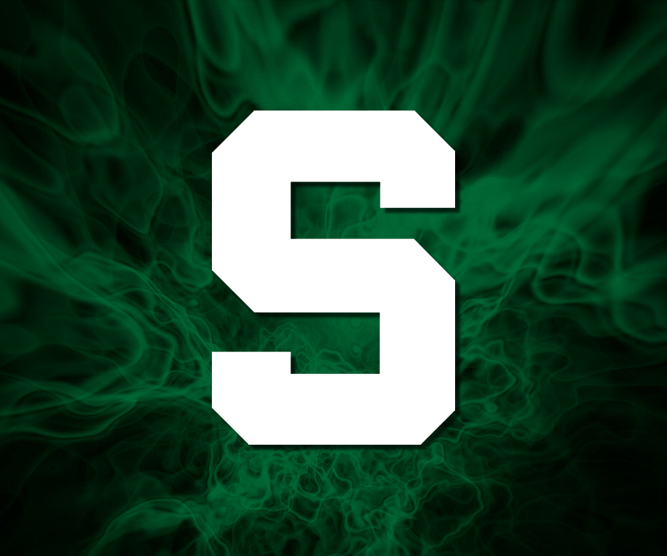 michigan state wallpaper for iphone
