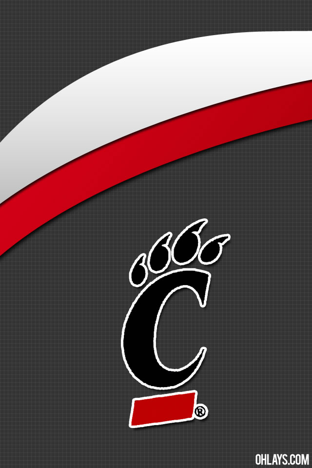 cincinnati bearcats clemson tigers clemson tigers colorado buffaloes 640x960