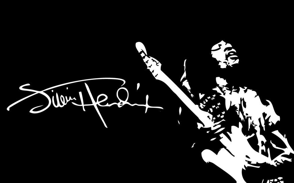 Classic Rock images Jimi Hendrix wallpaper photos 17511812 1024x640