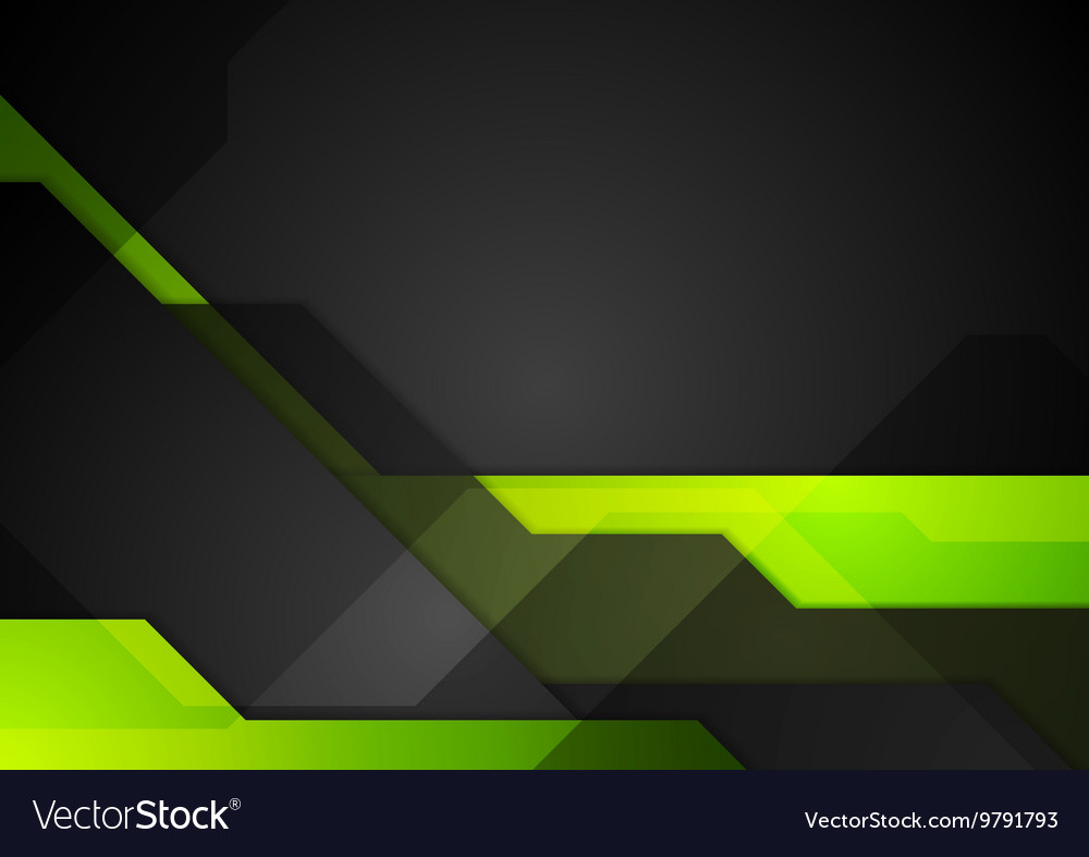 [19+] Black Abstract Background Designs on WallpaperSafari