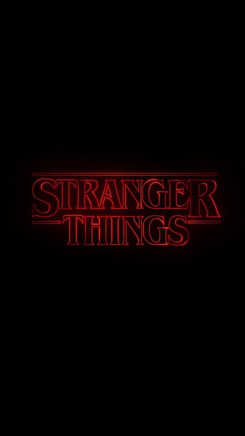 Stranger Things A Trip Down 80s Memory Lane   The 500x888