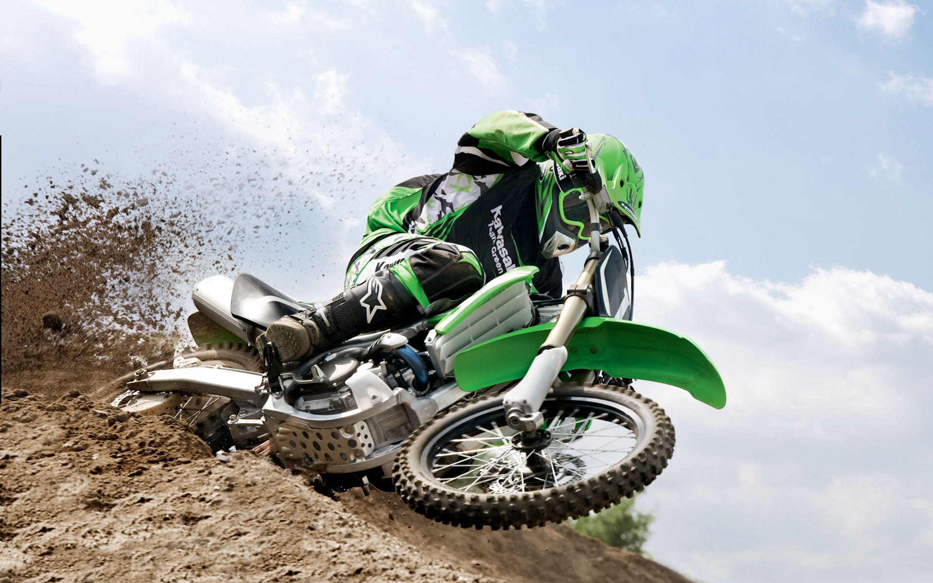 motocross wallpapers hd yapa   Taringa 1920x1200