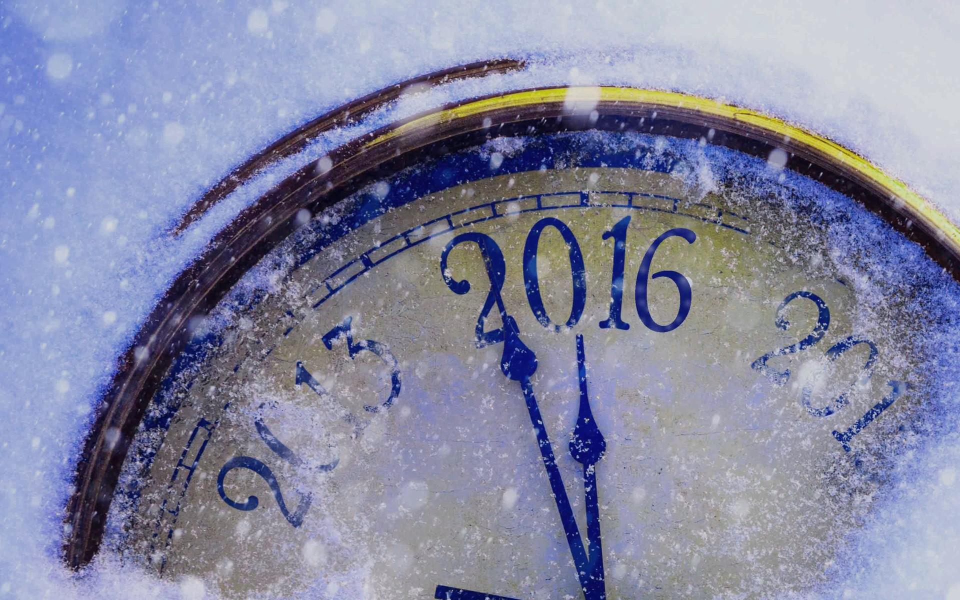 Free 2016 Wallpapers Wallpapersafari