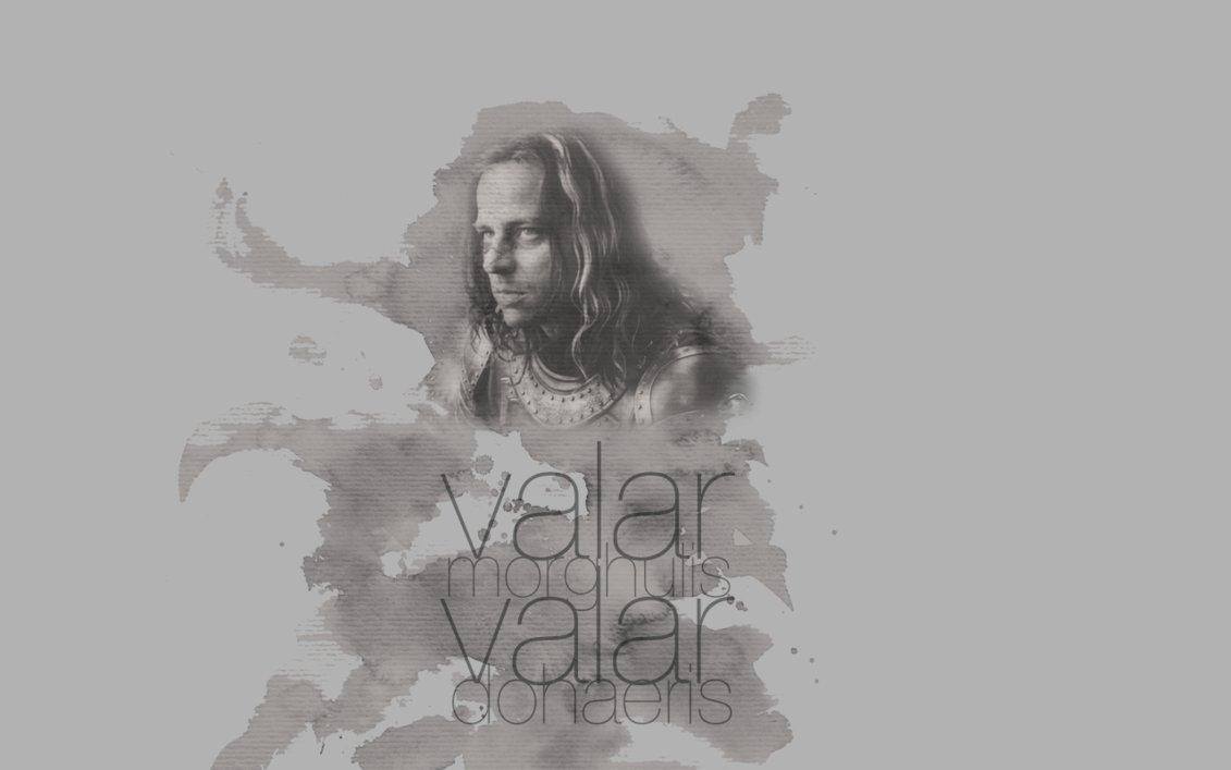 Valar Morghulis by greenxdaysxpunkangel 1131x707