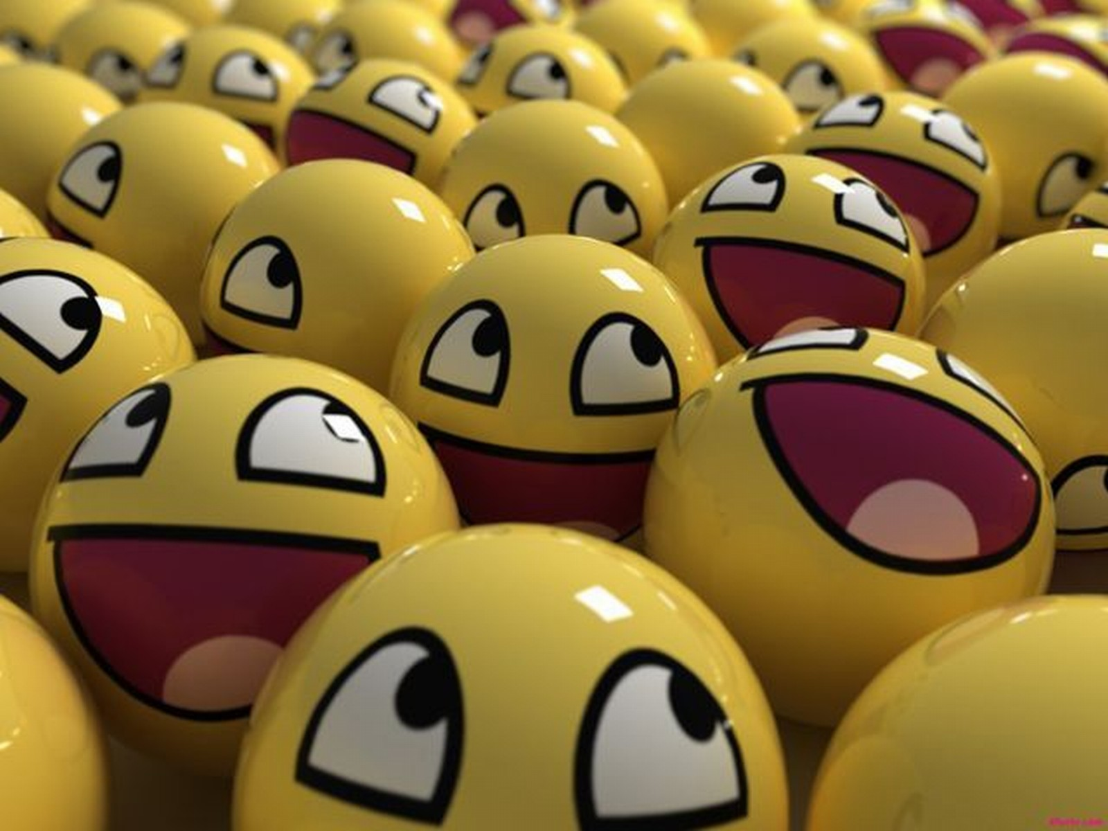 10 Beautiful Smiley Wallpapers Smiley Symbol 1600x1200