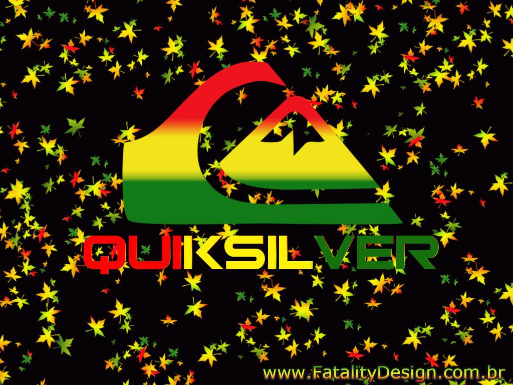 Imagem Do Reggae ~ Free Reggae Wallpapers for Tablet WallpaperSafari