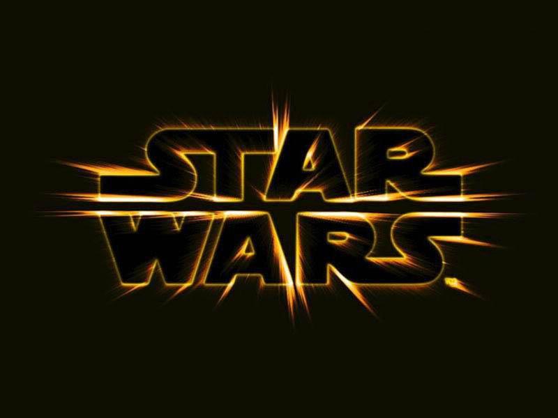 star wars 800x600
