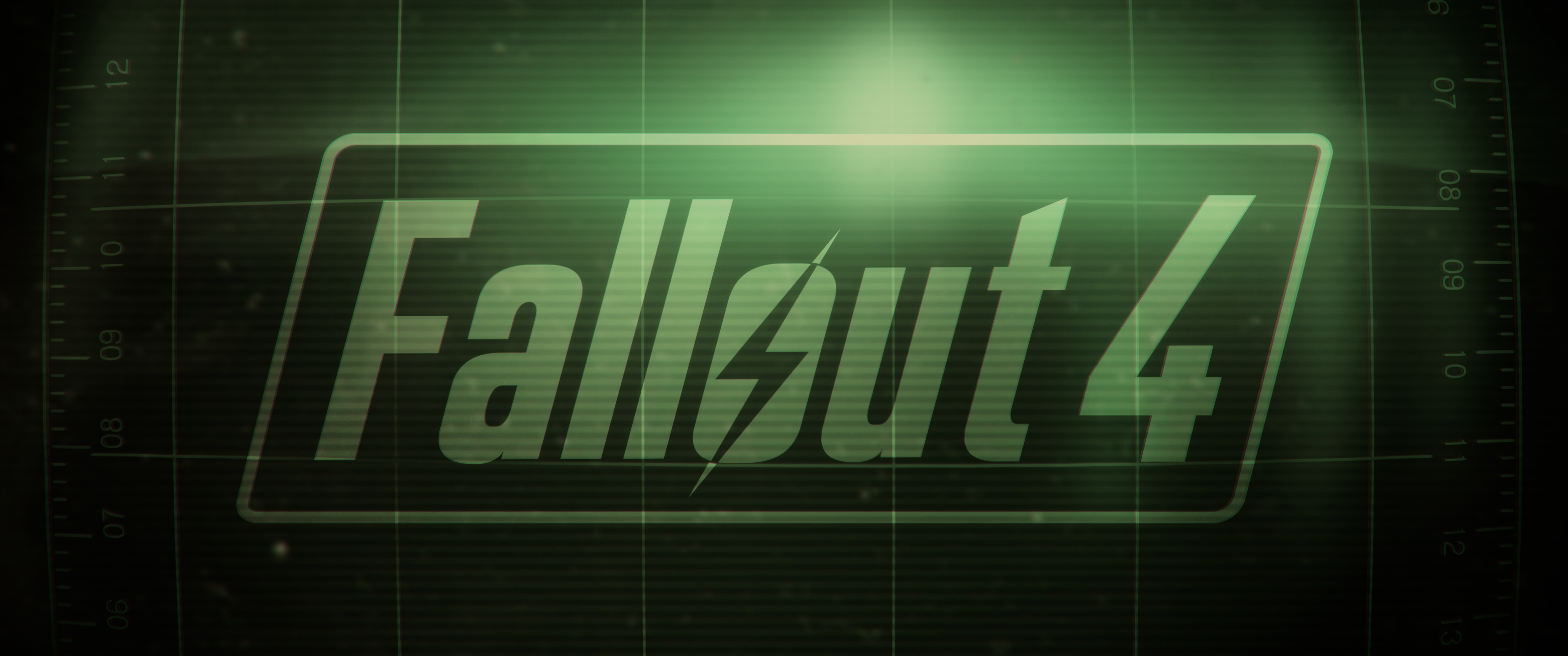 fallout 4 hd wallpaper iphone