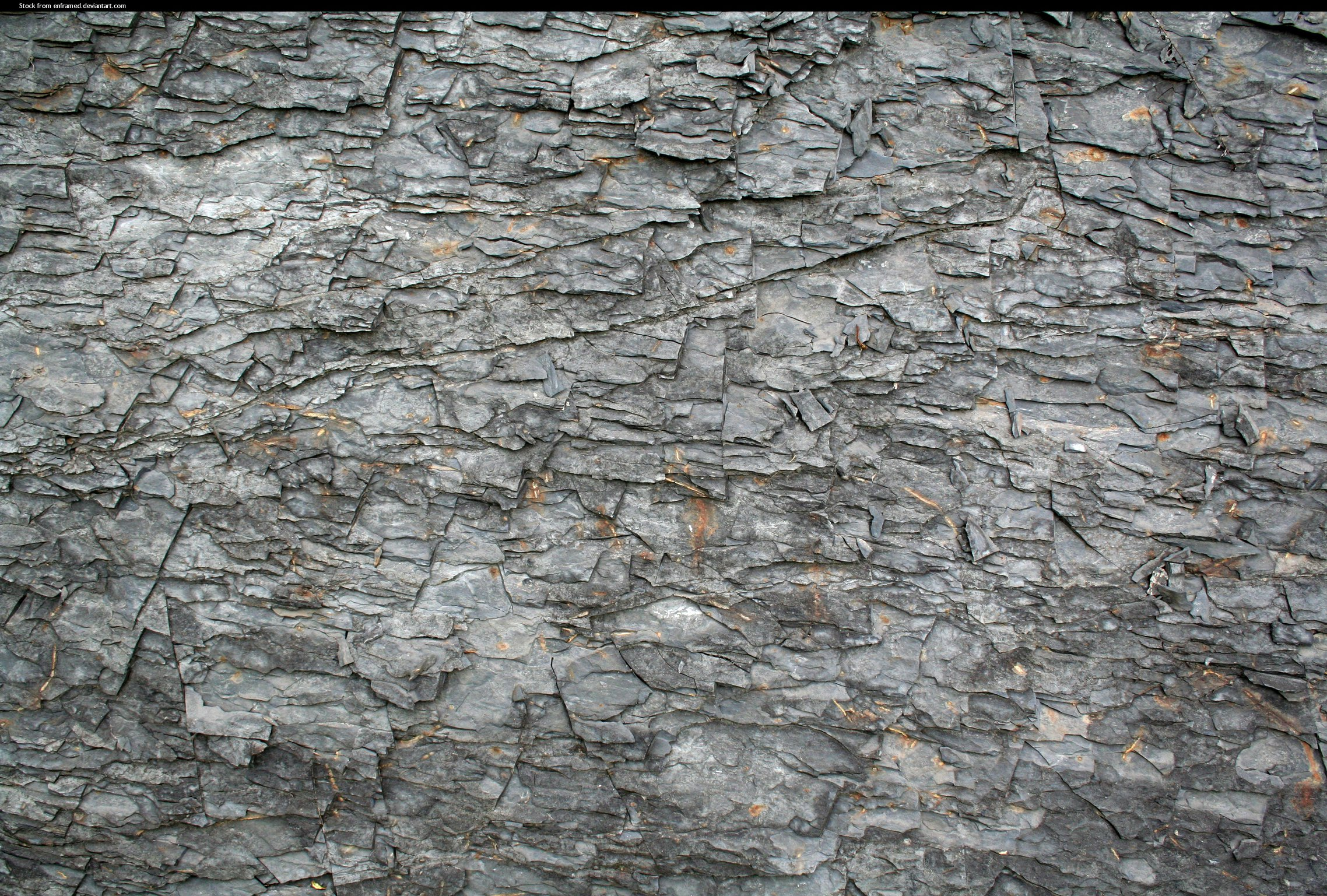 stone texture l1 by enframed 2276x1537