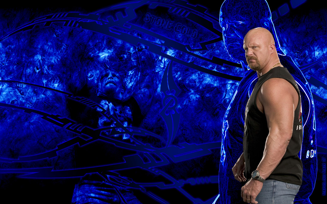 Along Worldblogspotcom stone cold steve austin images 1050x656