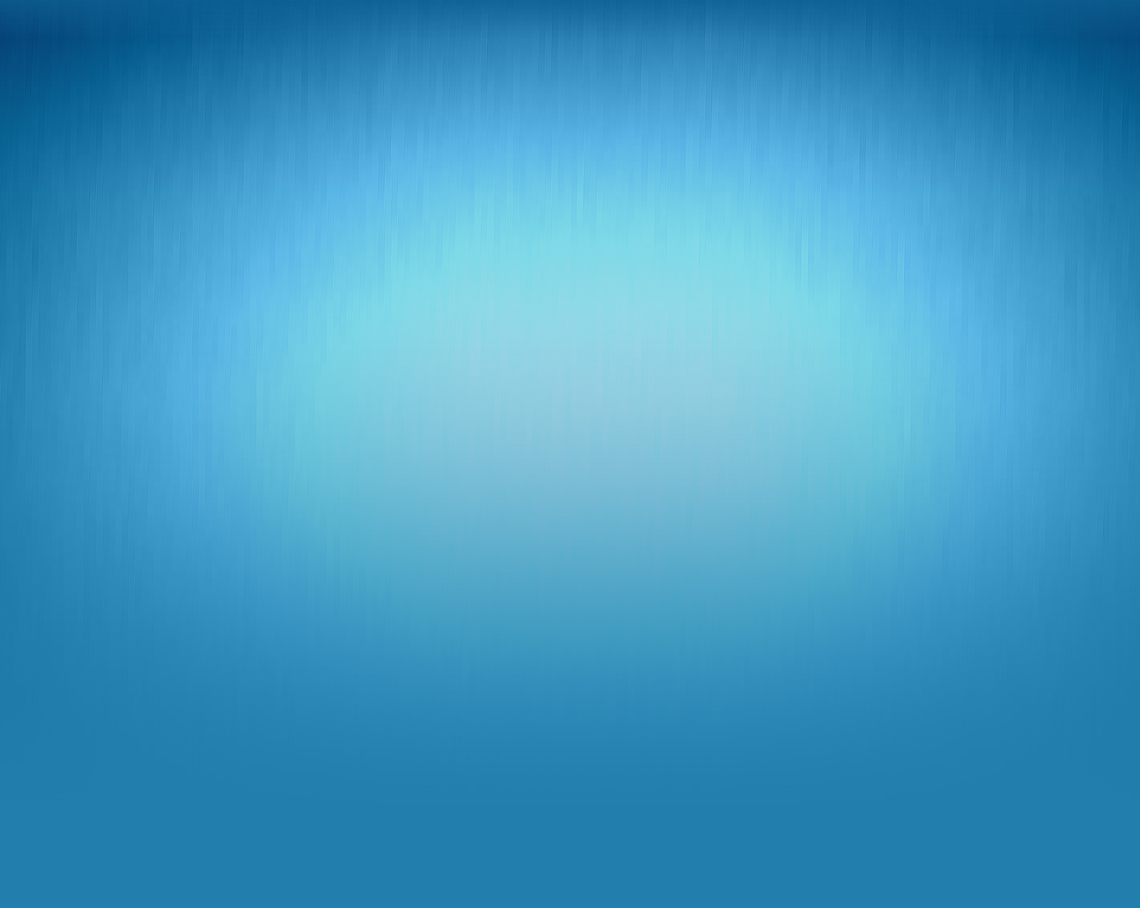 Website Backgrounds Free Html | Slide Background Edit