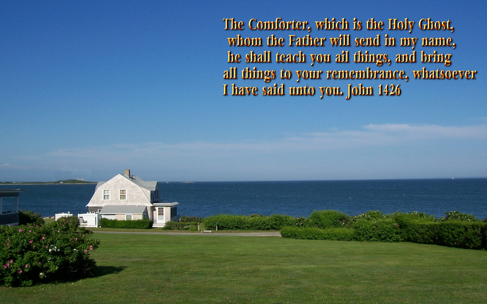 scenic wallpapers with bible verses 01 1680x1050
