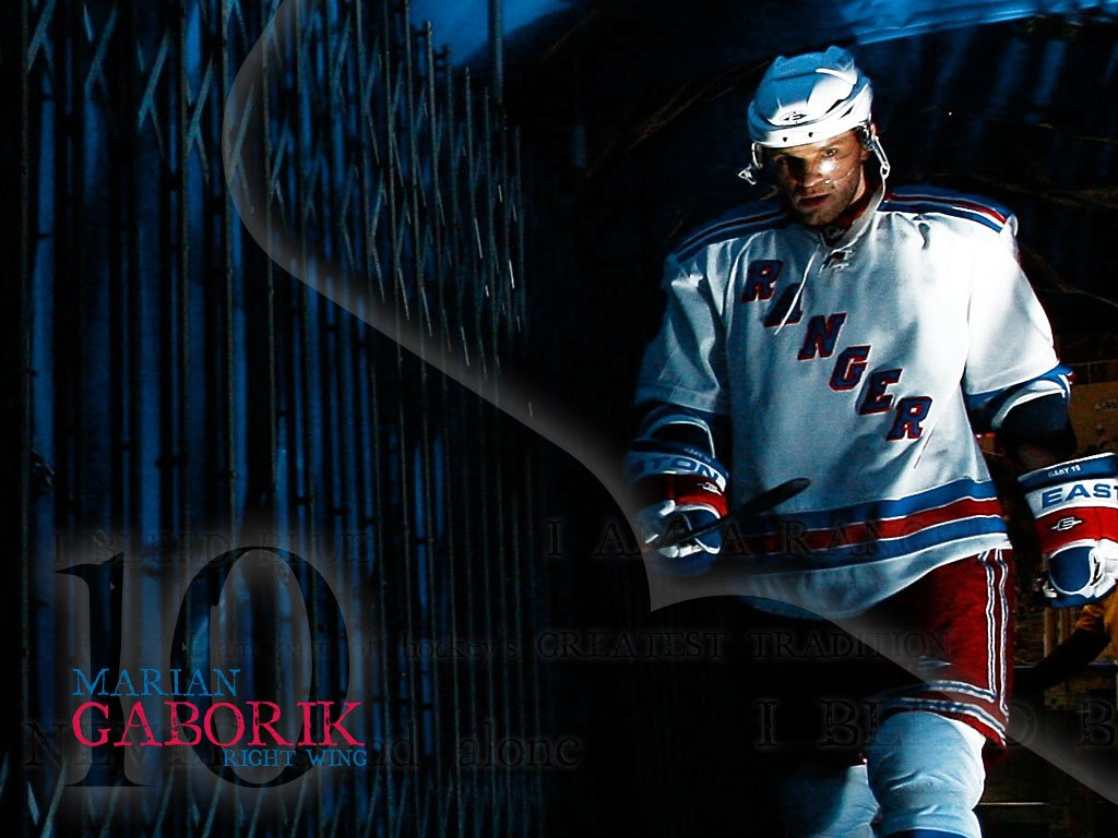 about New York Rangers or even videos related to New York Rangers 1024x768
