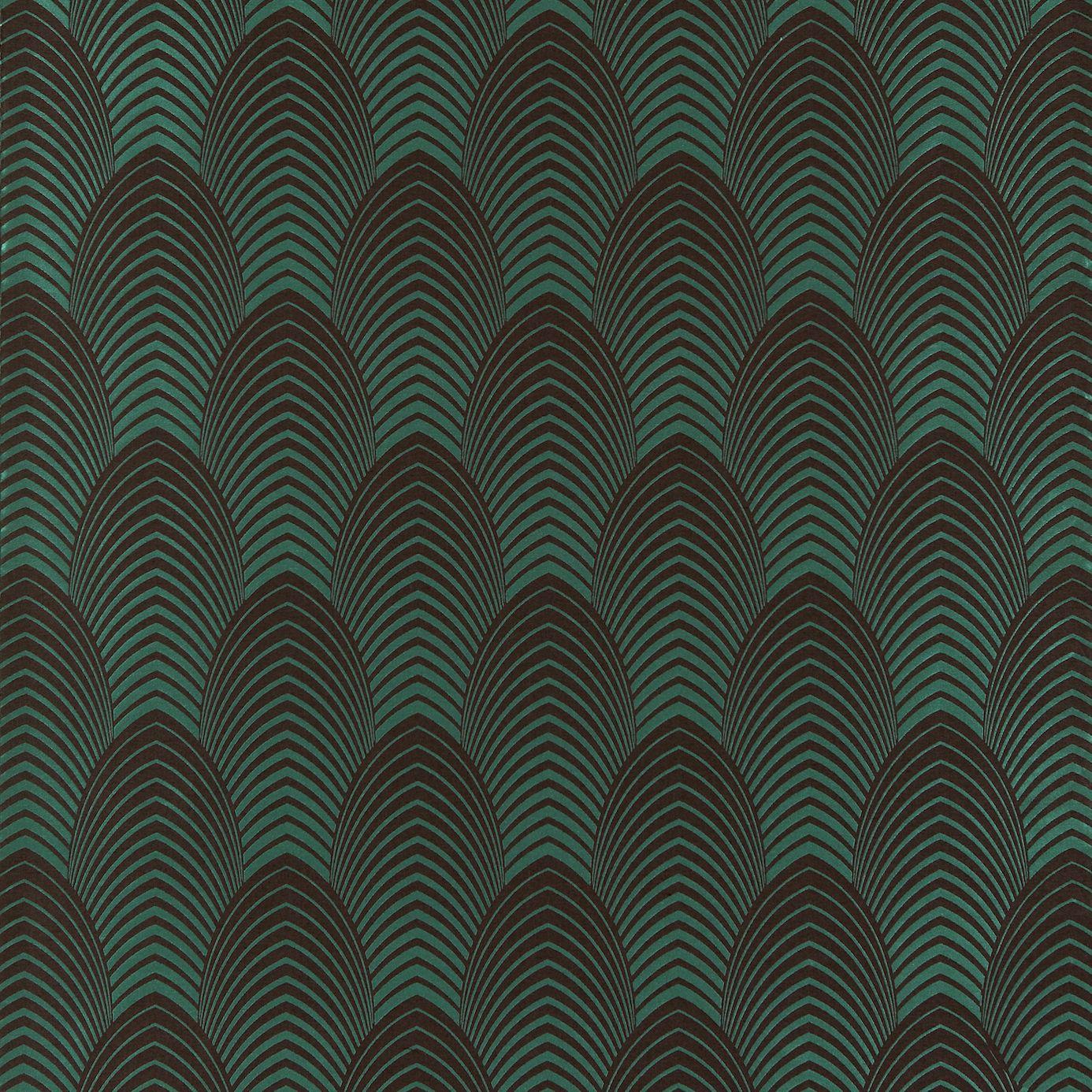 Deco Fabric Arkona Fabric Collection Harlequin Fabric 1386x1386