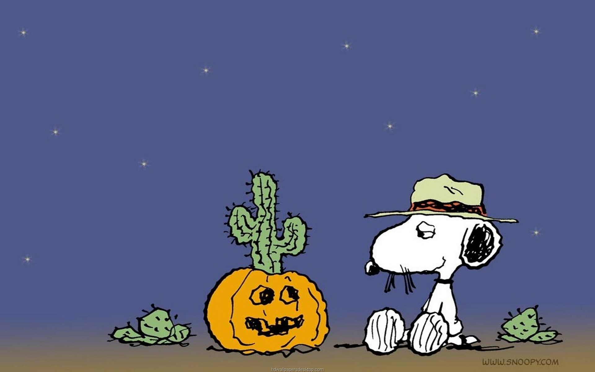 Snoopy Desktop Wallpaper Great World 1920x1200