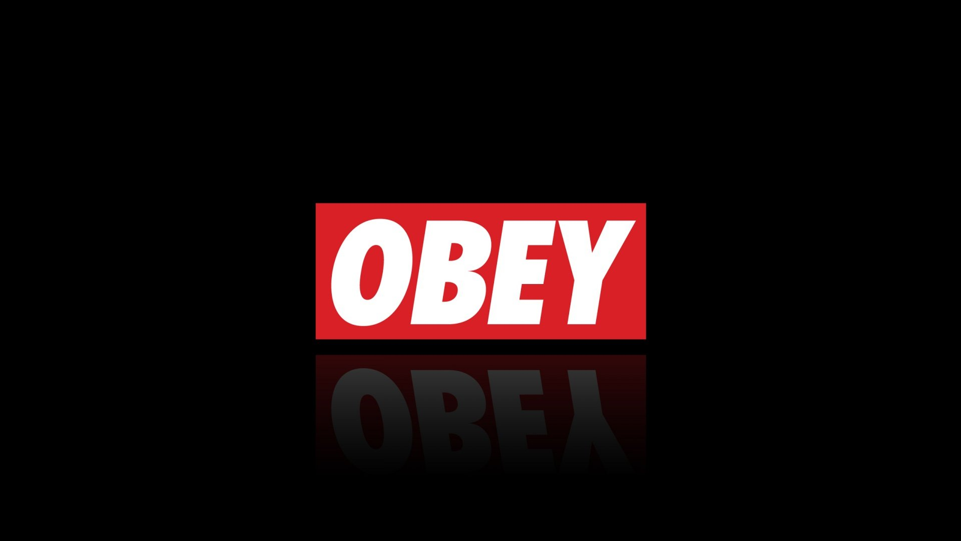 obey cool backgrounds wallpaper you re currently on page obey cool 1920x1080