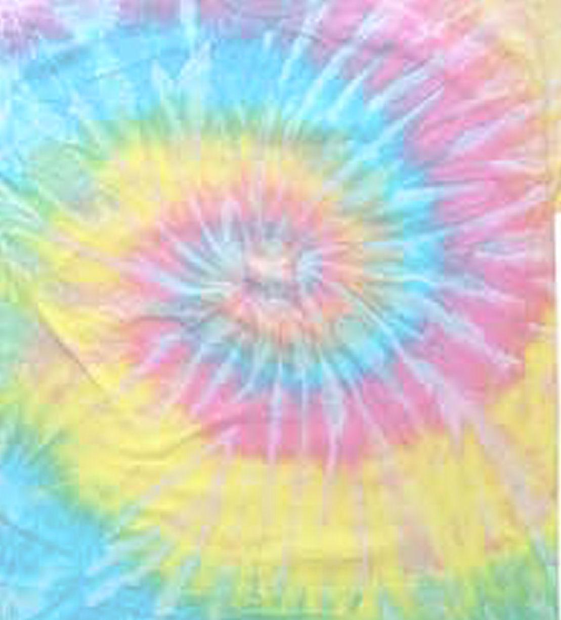 wallpaper tie dye