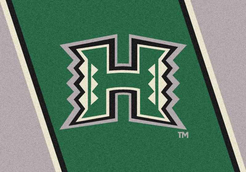university of hawaii logo 800x560