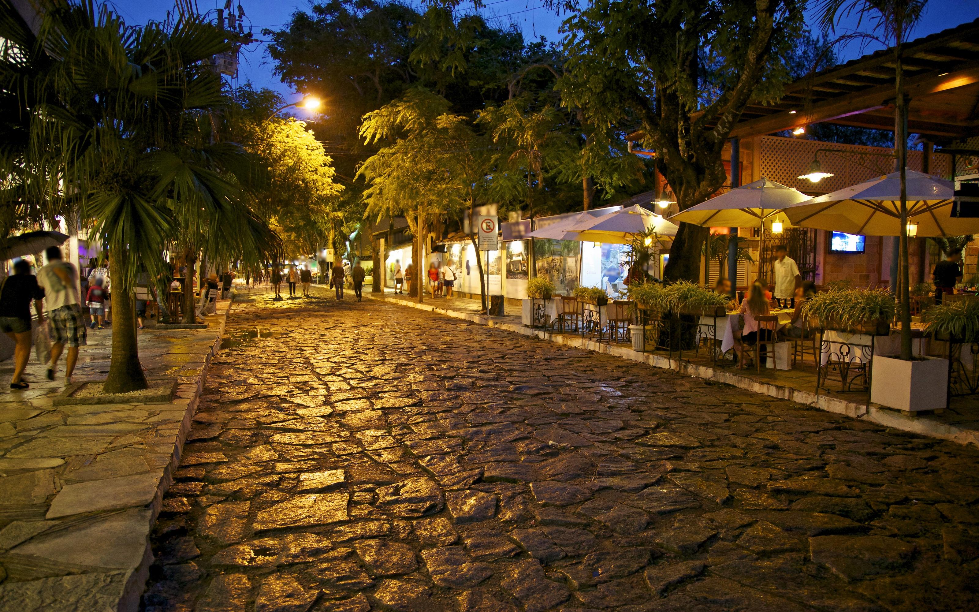 Rio Bzios Tourplans 3200x2000