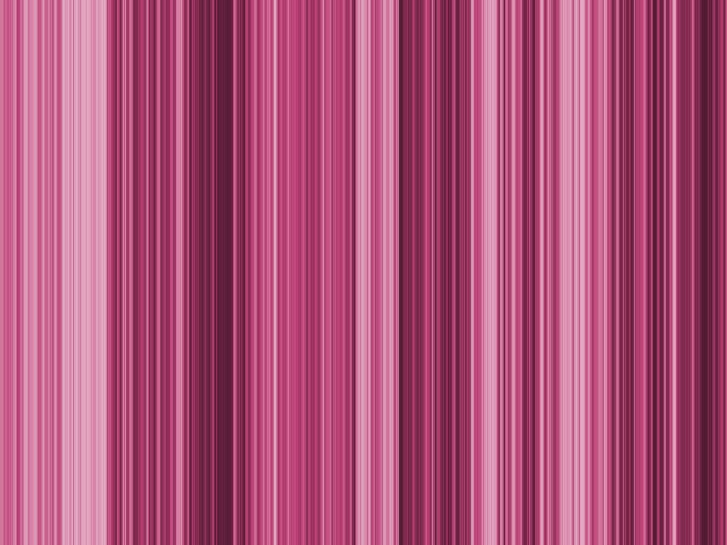 wallpaper stripes wallpaper 1024x768