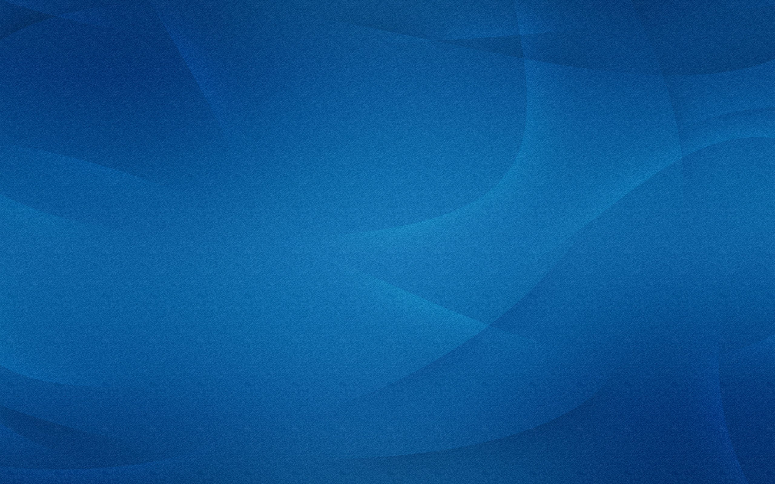 Mac Desktop Wallpapers HD Apple Mac Abstract Desktop Blue Aquawave 2560x1600