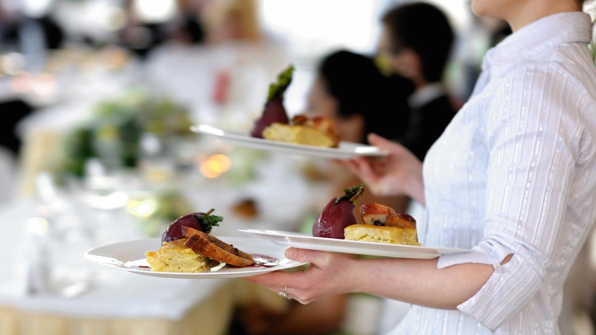 Food Service Industry Background Checks Restaurants InfoMart 1200x675
