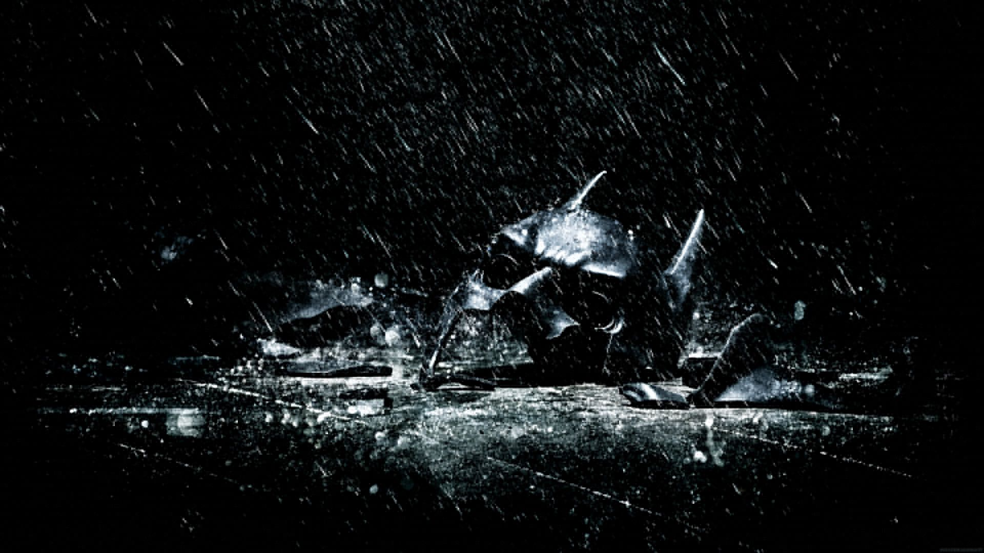 Free Download Batman Dark Knight Wallpaper High Resolution Flip