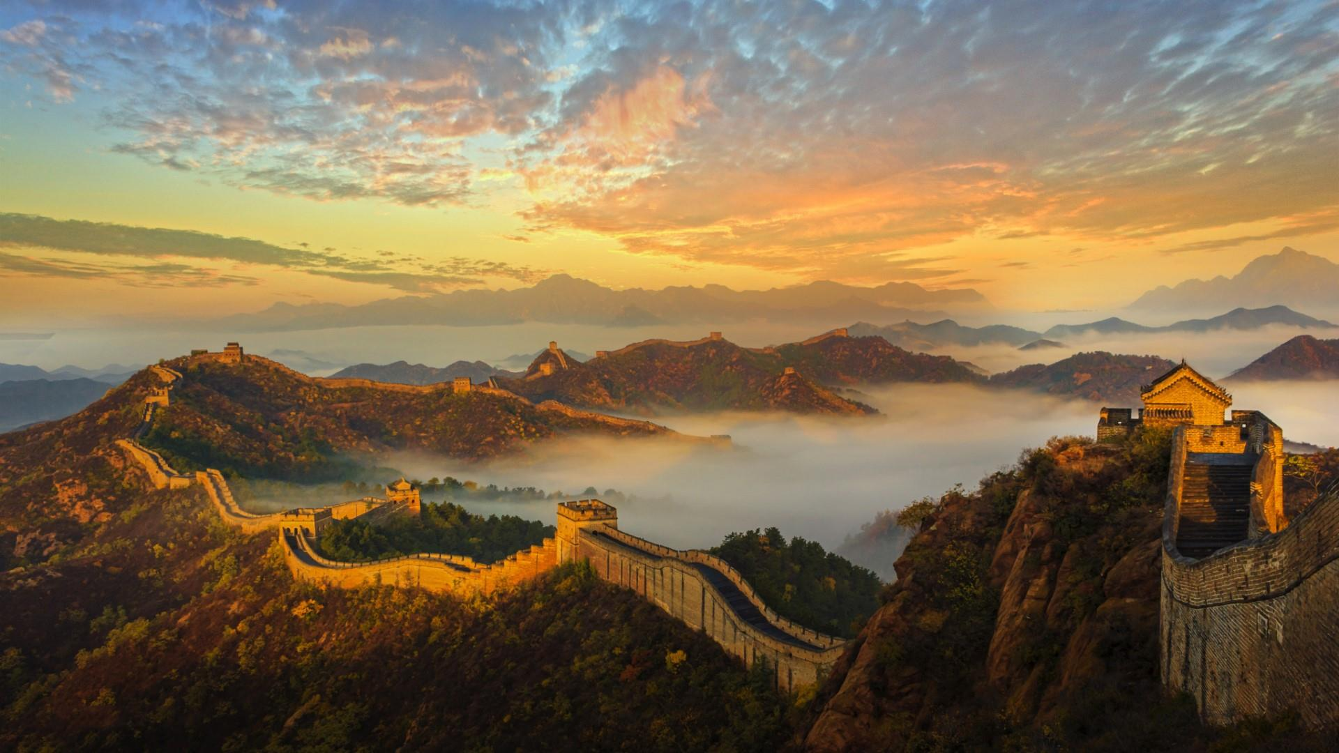 China Wall Paper   Pmpresssecretariat 1920x1080
