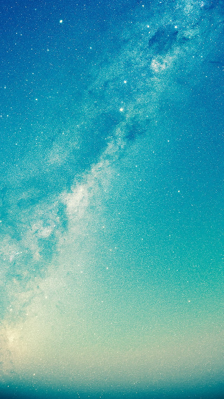 Amazing Shiny Space iphone 6 wallpaper iPhone 6 Wallpaper 750x1334 750x1334