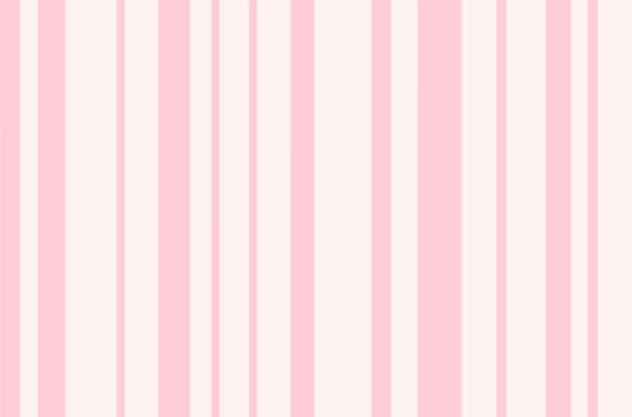 44 Baby Pink Wallpaper On Wallpapersafari