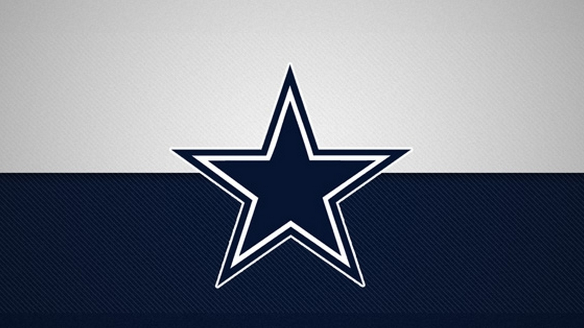 Wallpaper Desktop Dallas Cowboys HD 2020 NFL Football Wallpapers 1920x1080