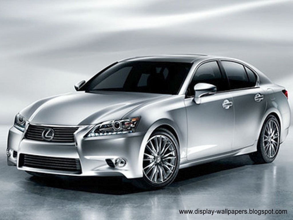 download these Luxury Cars Wallpapers Desktop in our Cars Wallpapers ...