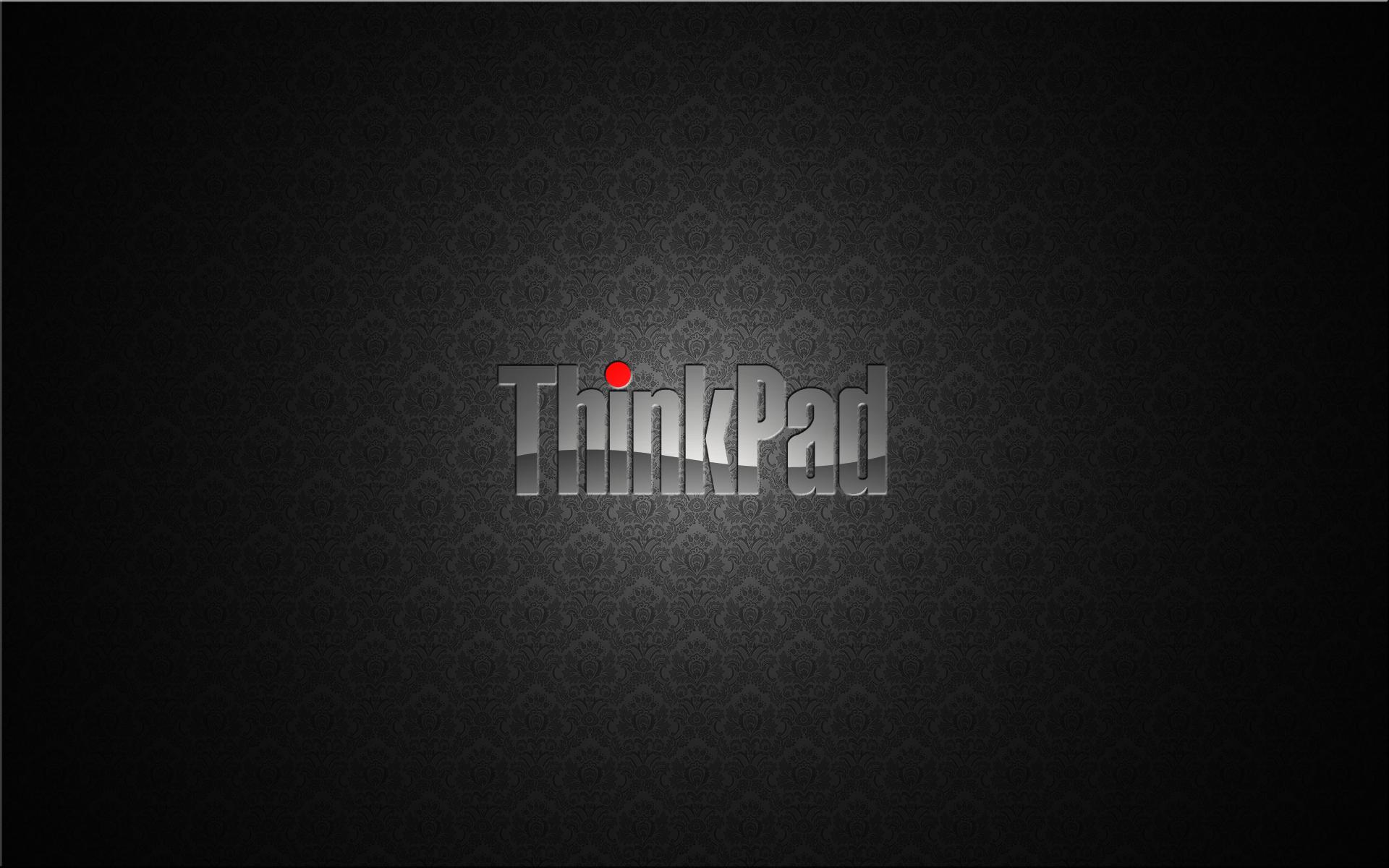 frasier labarbera ThinkPad Wallpaper Desktop 1920x1200