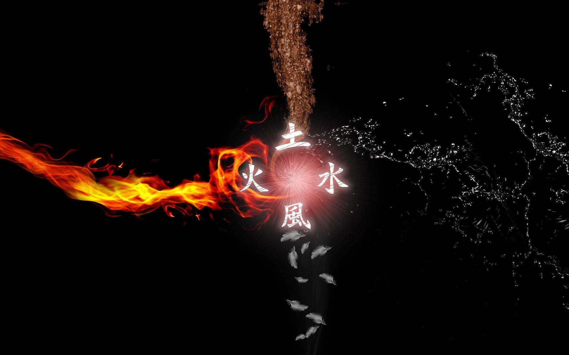 background Avatar The Legend of Korra fire fly wallpaper background 1920x1200