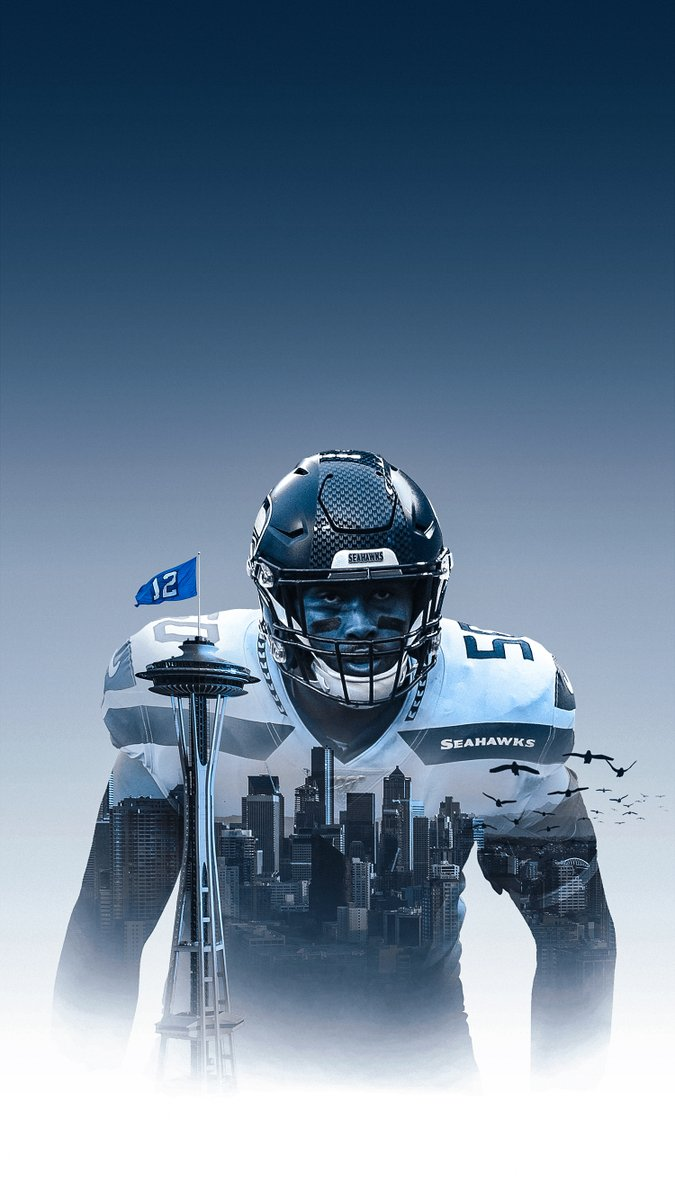Seattle Seahawks on Twitter New year more new wallpapers 675x1200