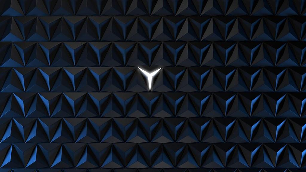 Free Download Lenovo Legion Y530 Wallpaper Btnhd Production