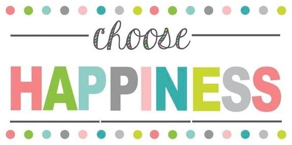 47+ Choose Joy Wallpaper on WallpaperSafari