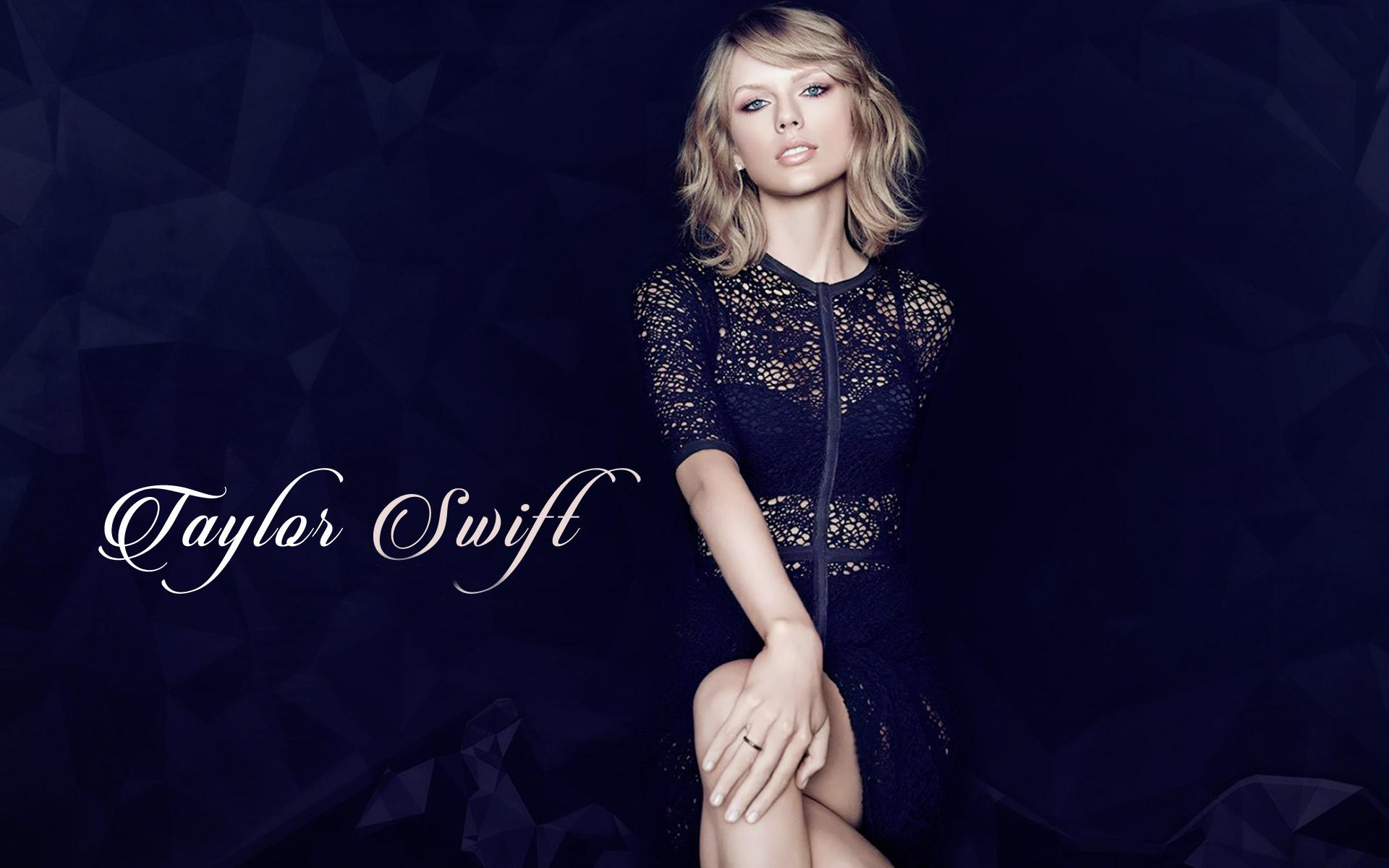 Taylor Swift 2015 Wallpaper 1920x1200