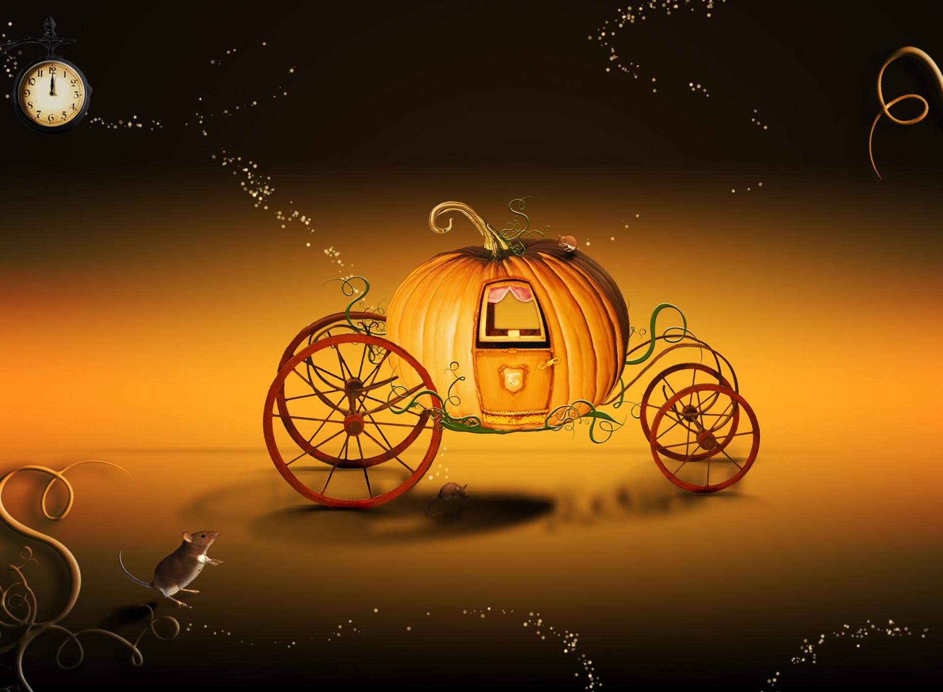 halloween pumpkin 1920x1408 Screensaver wallpaper 1920x1408