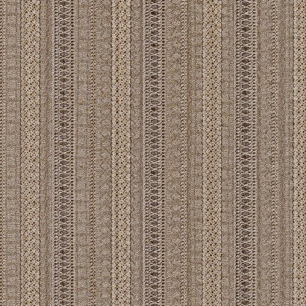 Concetta Grey Brocade Ribbon 2583 Z3712 Wallpaper Warehouse 600x600
